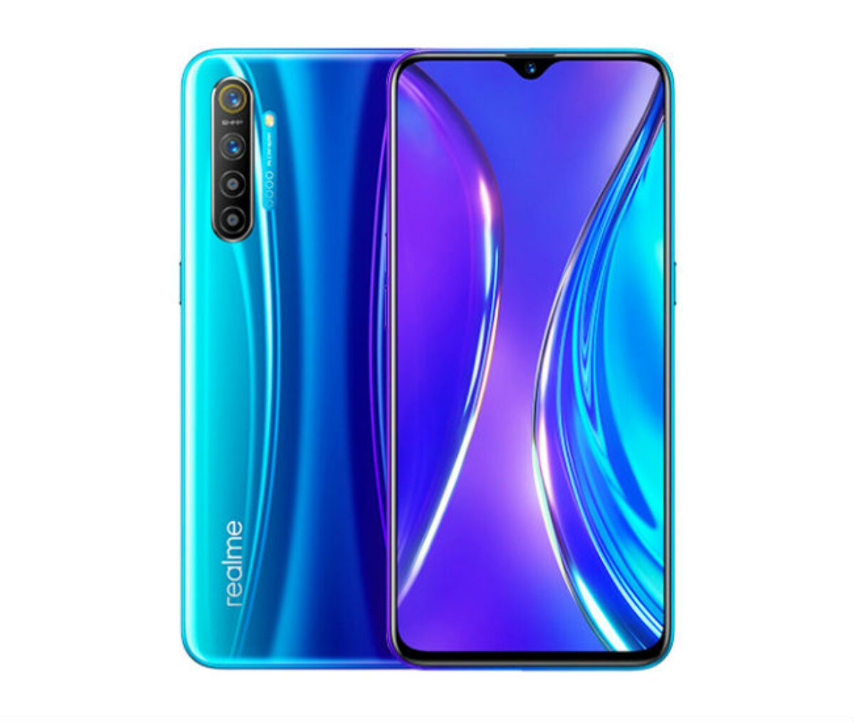 September 4 2020 Published Realme X2 Price In Bangladesh And Full Specification